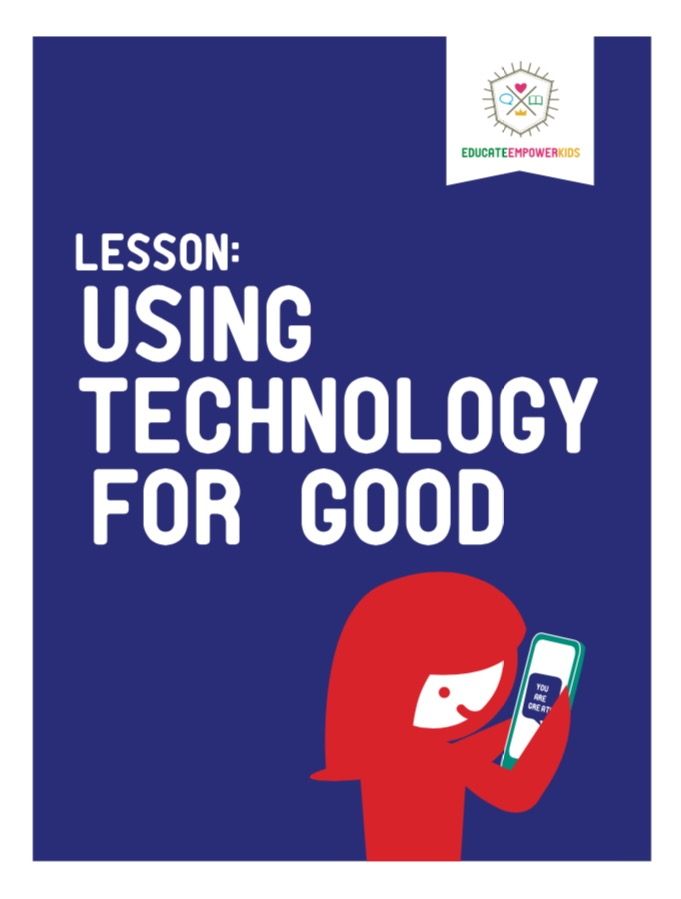 using-technology-lesson-cover