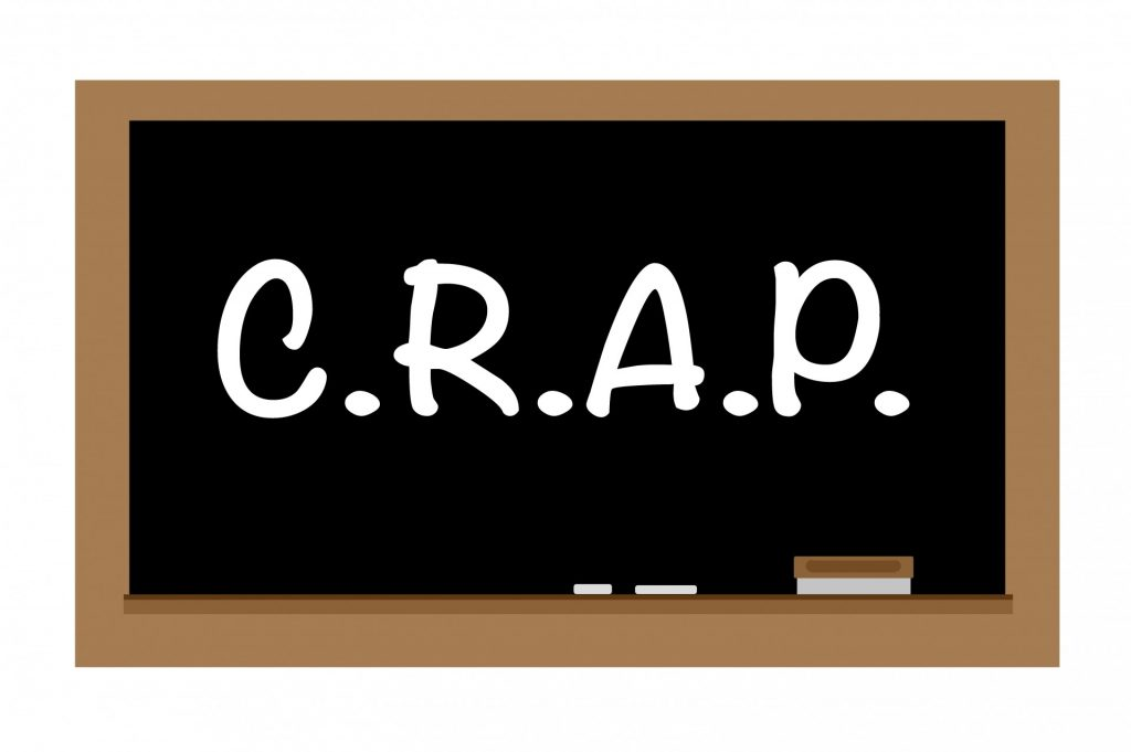 school-chalkboard-crap