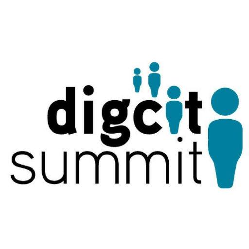 digcit summit
