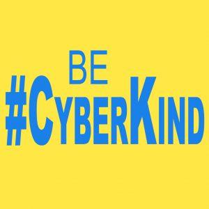 cyberbullying opposite