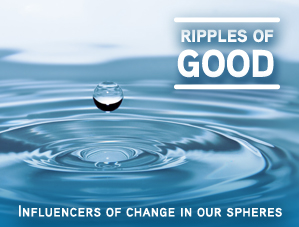 prevent cyberbullying ripples